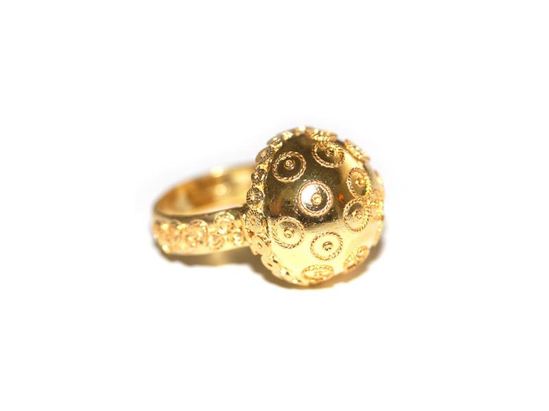 filgold-anel-18AN-PD1003