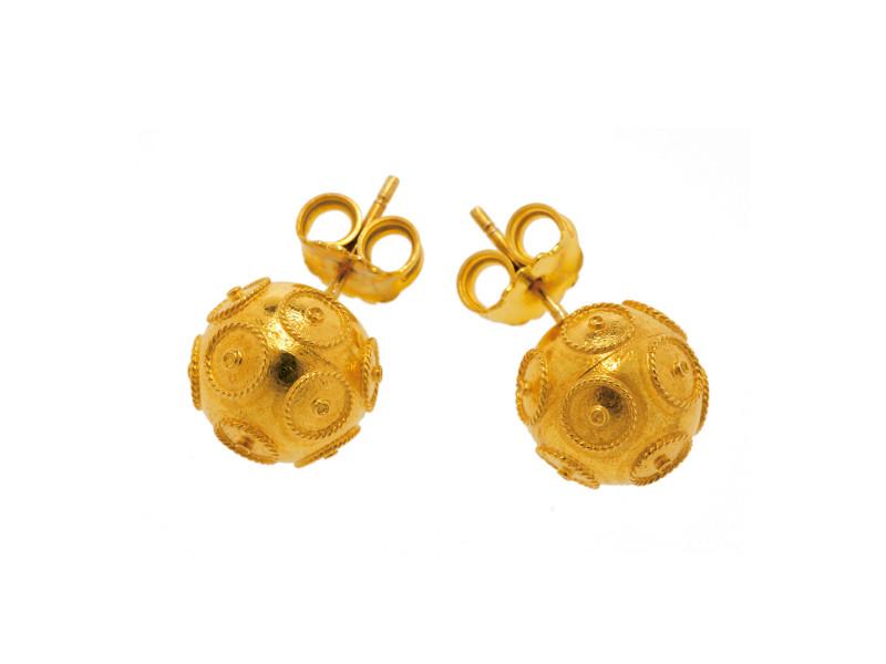 filgold-brincos-ABC_1815